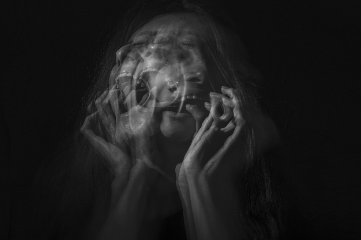 7 Traits Emotional Abusers Have