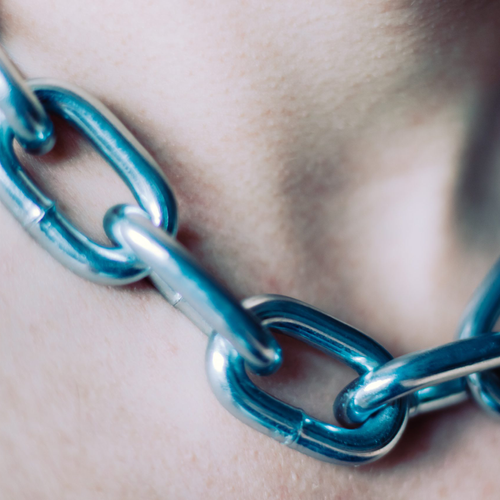 Therapy with Kink: An End to Shame