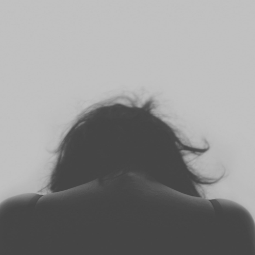 How Major Depressive Disorder can affect your sex life.