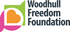 Woodhull Freedom Foundation on Tickle.Life