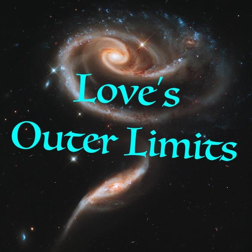The most amazing thing happened: Dr Amy and M.Christian of Loves' Outer Limits interview Shakun of Tickle.Life!