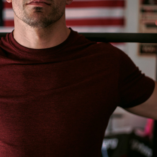 What Defines Healthy Masculinity?