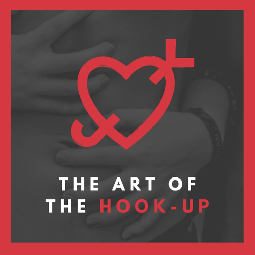 What's your #1 Question about Hook Ups?