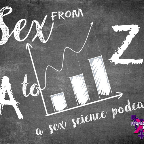 Sex from A-Z: COVID
