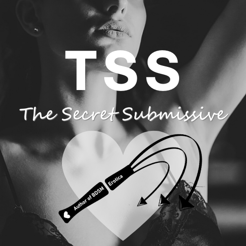 The Secret Submissive on Tickle.Life