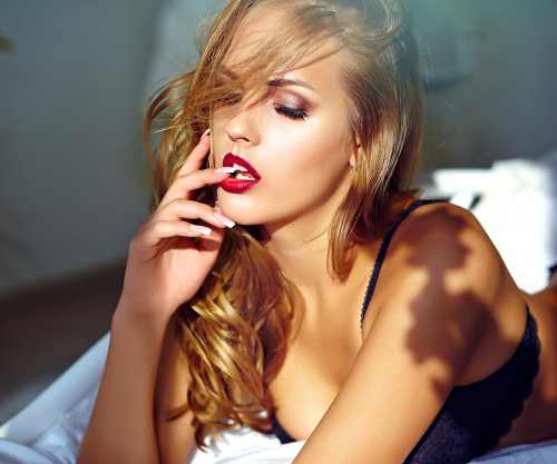 Female Orgasms: 15 Kinds Women Can Have