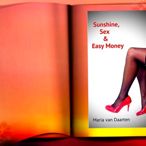 Chapter 15: Sunshine, Sex & Easy Money - Diary of a Call Girl