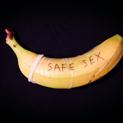 How to have Safe Sex?