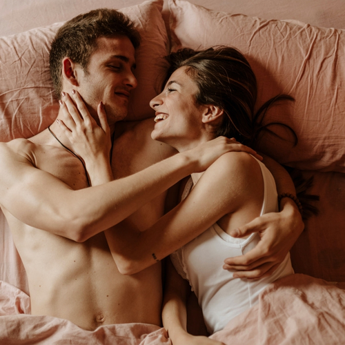 Best Foreplay Tips for Men to please Her in Bed