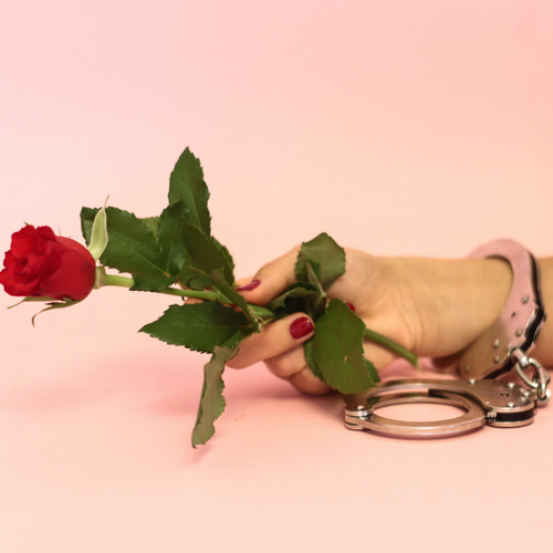 10 Bondage Ideas for Beginners: Create Your Red Room of Passion