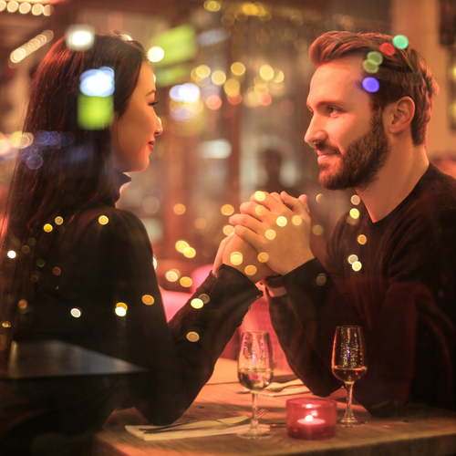 How to Get Better at Dating Women if you're Inexperienced