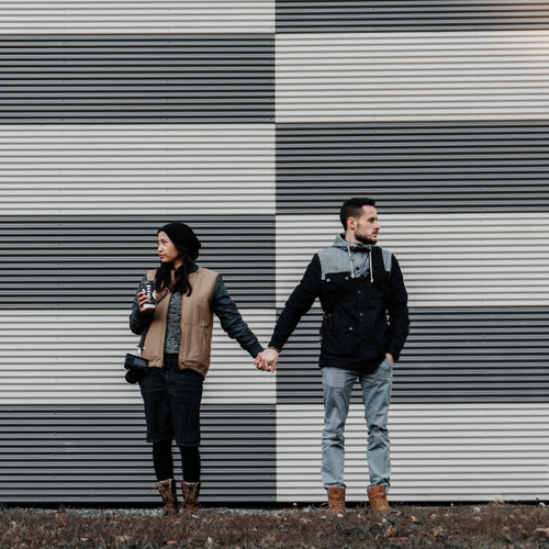 Effects of Stress And Anxiety on Intimate Relationships