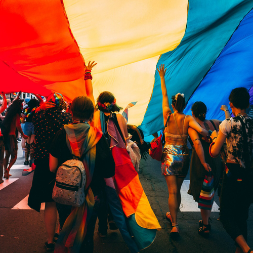 Coming Out from Closet: 5 Things to Know