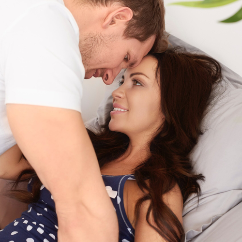 7 Truths about Sexual Attraction that Nobody Told You Before