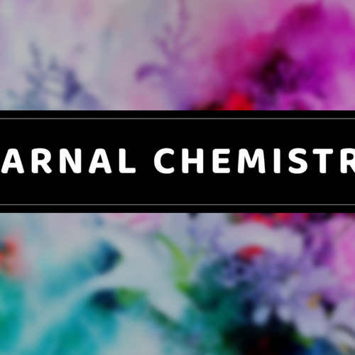 Carnal Chemistry: An NFT Project for Creating a Change