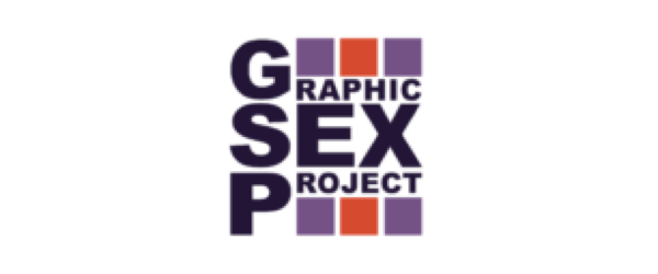 Graphic Sex Project
