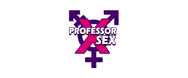 Professor Sex
