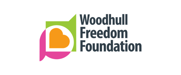 Woodhull Foundation
