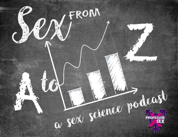 sex from a-z