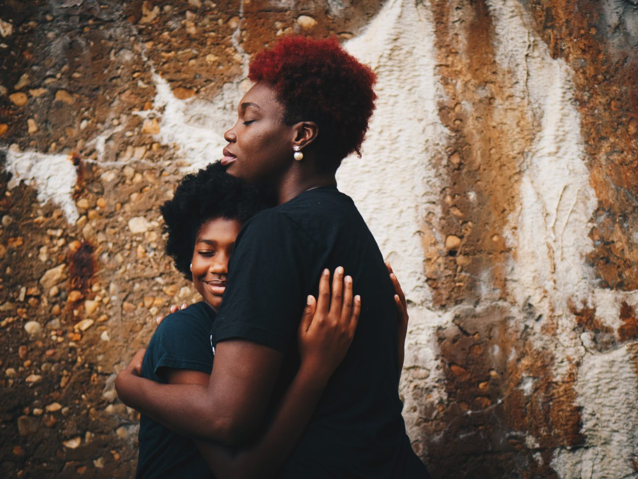 Sex and Dating as a single parent