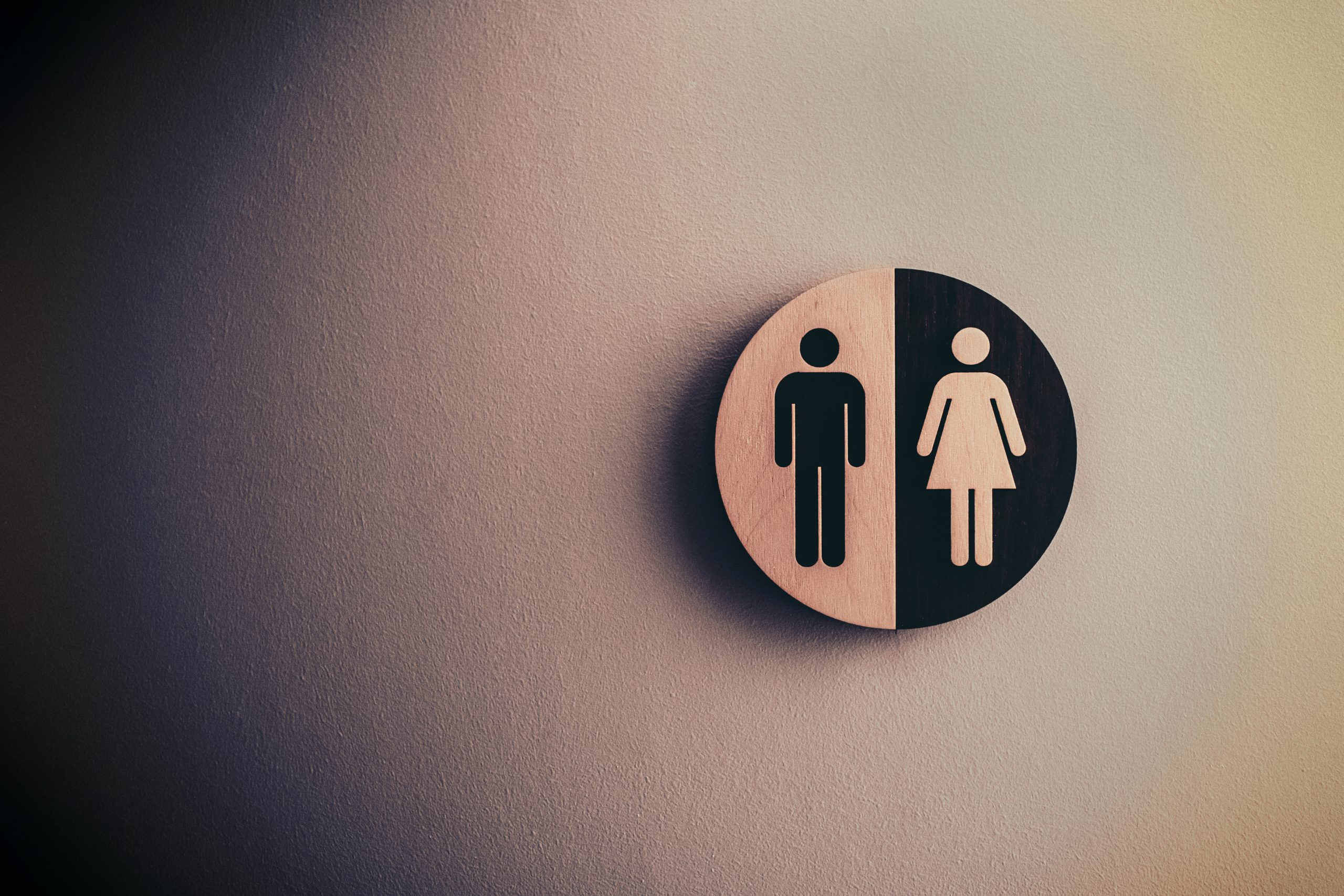 Is There A Gender War?