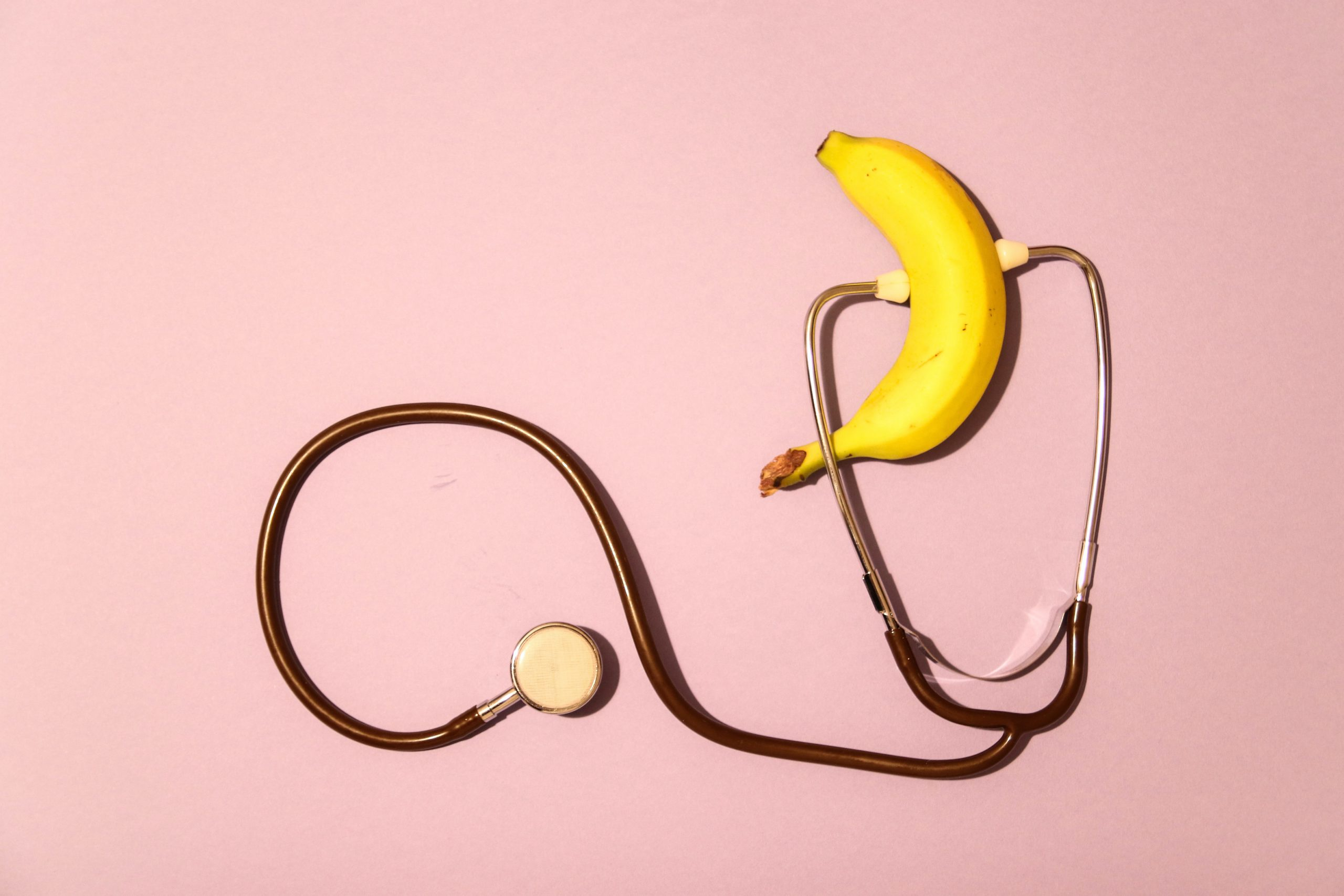 FAQ about erectile dysnfunction