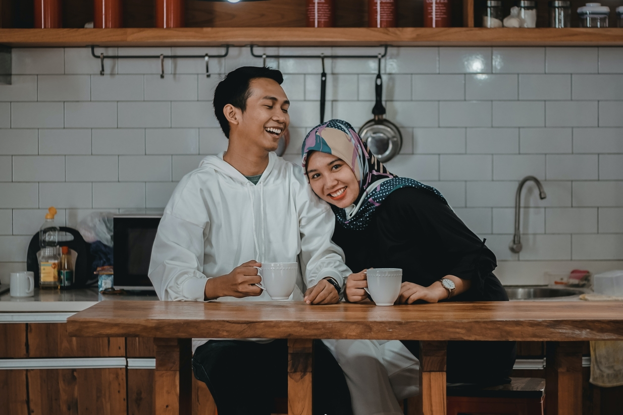Muslims and Sexual Health: Exploring Islamic Perspectives