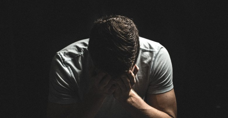 Low Testosterone Levels in Young and Older Males