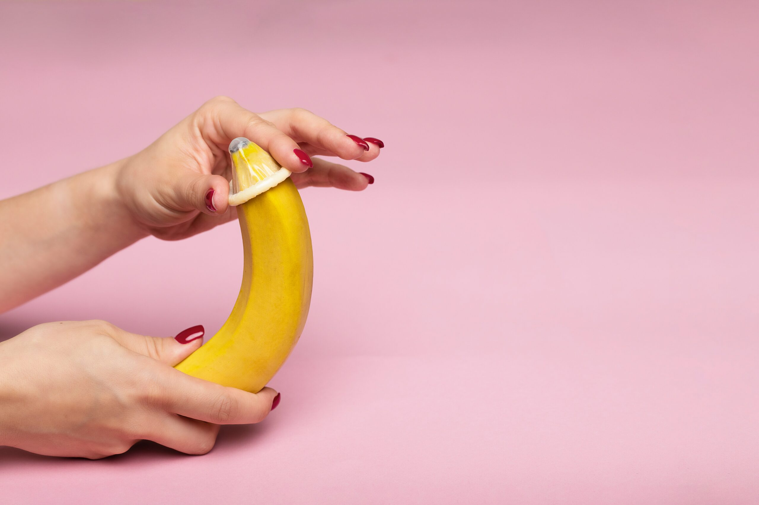 Can Condoms and Lubricants be Used Together?