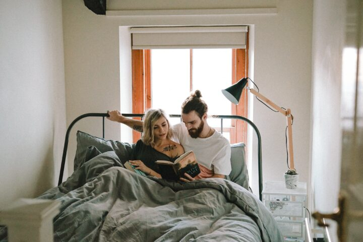 Rules of an open relationship_non-monogamy_better sex_tickle.life